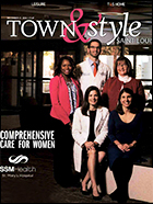 Town & Style
