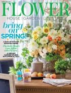 March 2021 - Flower Magazine
