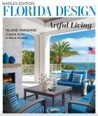 Spring 2020 - Florida Design