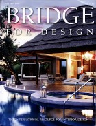 Bridge for Design (Fall 2010)