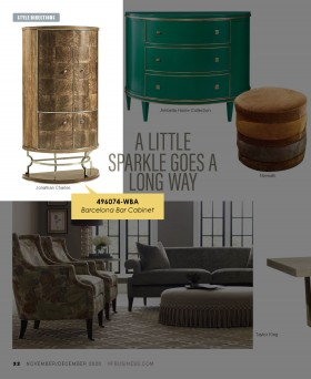 December 2020 - Home Furnishings Business