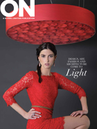 ON - A Global Lighting Publication