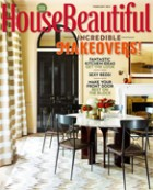 Home Beautiful - MAKEOVERS!