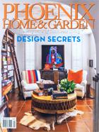 Phoenix Home and Garden