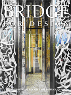 Bridge For Design (Spring 2012)