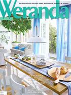Weranda(08/2015)