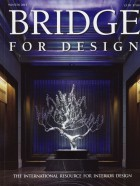 Bridge For Design (Winter 2011)