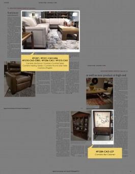 November 2020 - Furniture Today