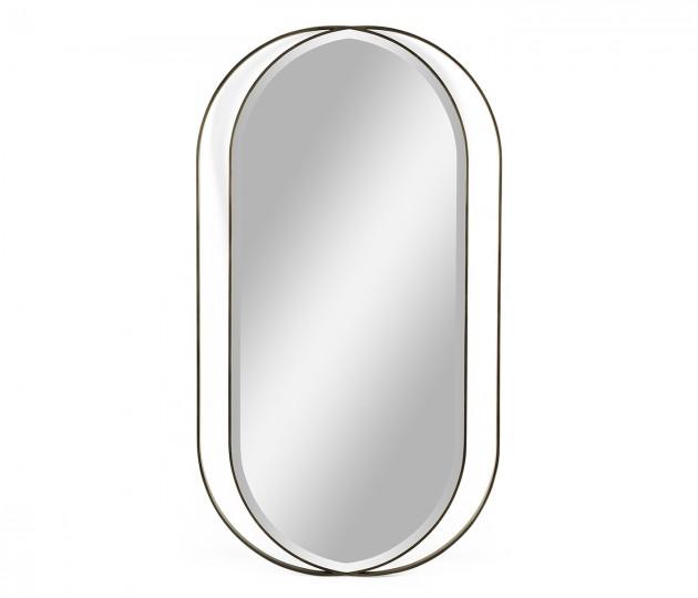 Cambrio Mirror