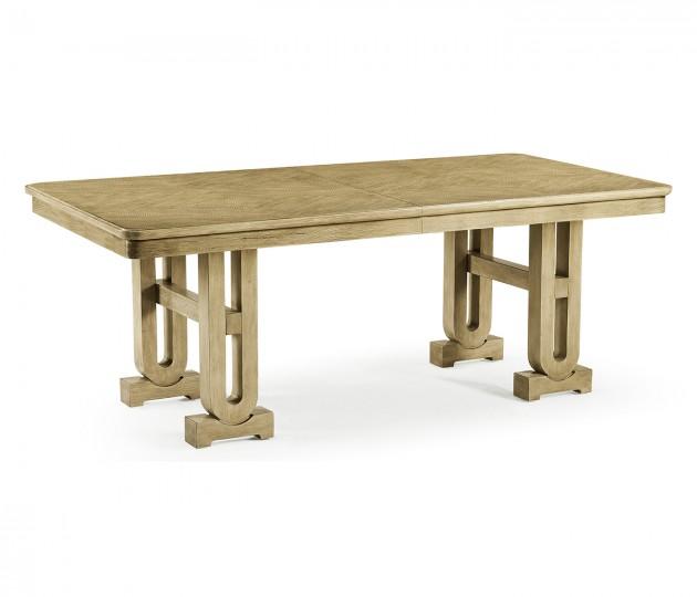 Cambrio Dining Table