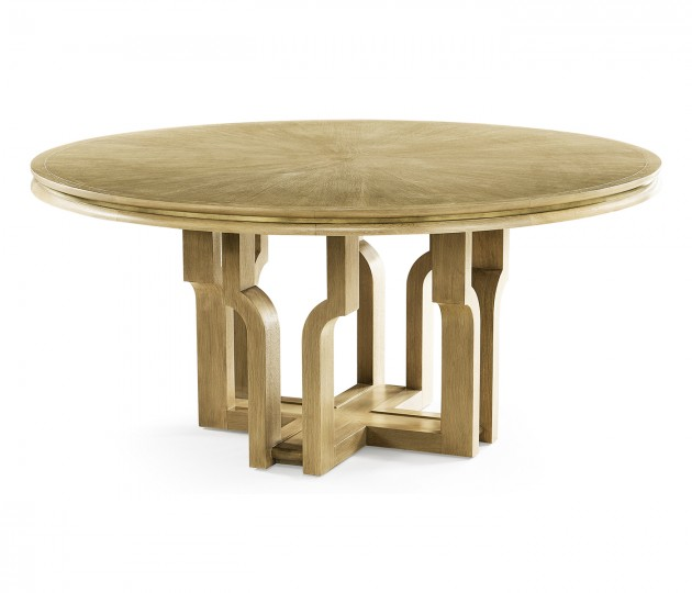 Cambrio Round Dining Table