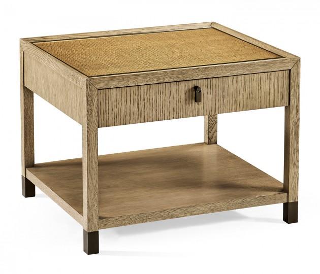 Cambrio Side Table
