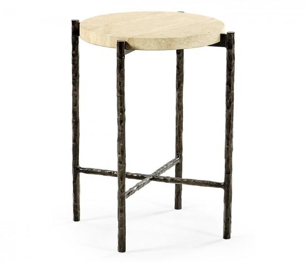 Cambrio Accent Table
