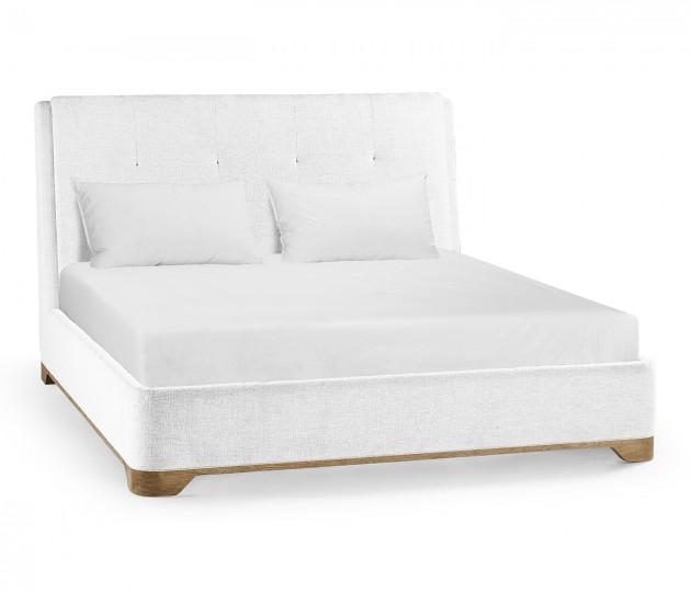 Cambrio US King Bed