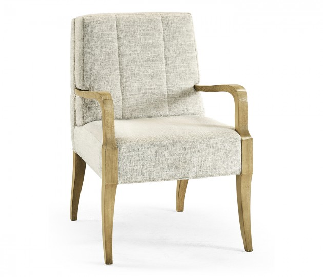 Cambrio Arm Chair