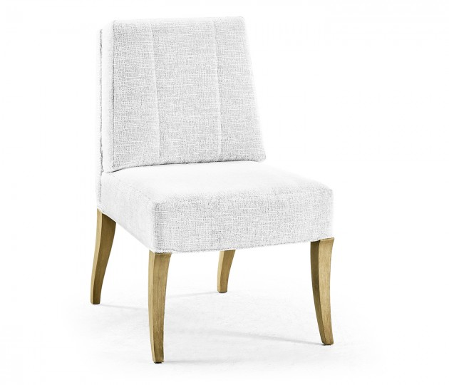 Cambrio Side Chair
