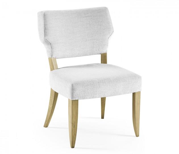 Cambrio Klismos Side Chair