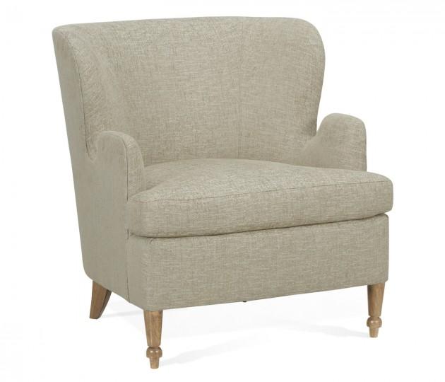 Cambrio Accent Arm Chair