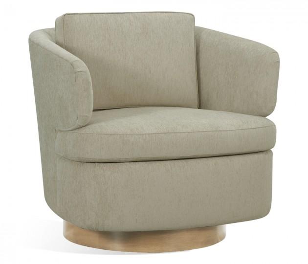 Cambrio Swivel Chair