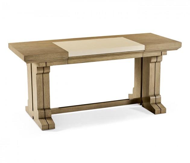 Cambrio Desk