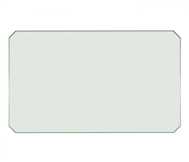 Glass Top For 494012, All Options