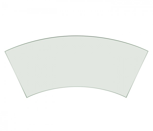 Glass Top For 494089, All Options