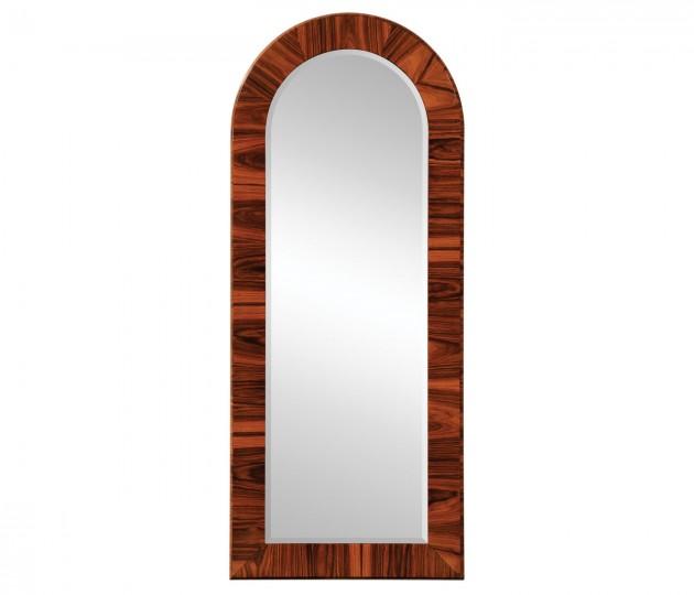 Art Deco Mirror (Full Length)