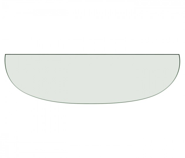 Glass Top for 494339, All Options