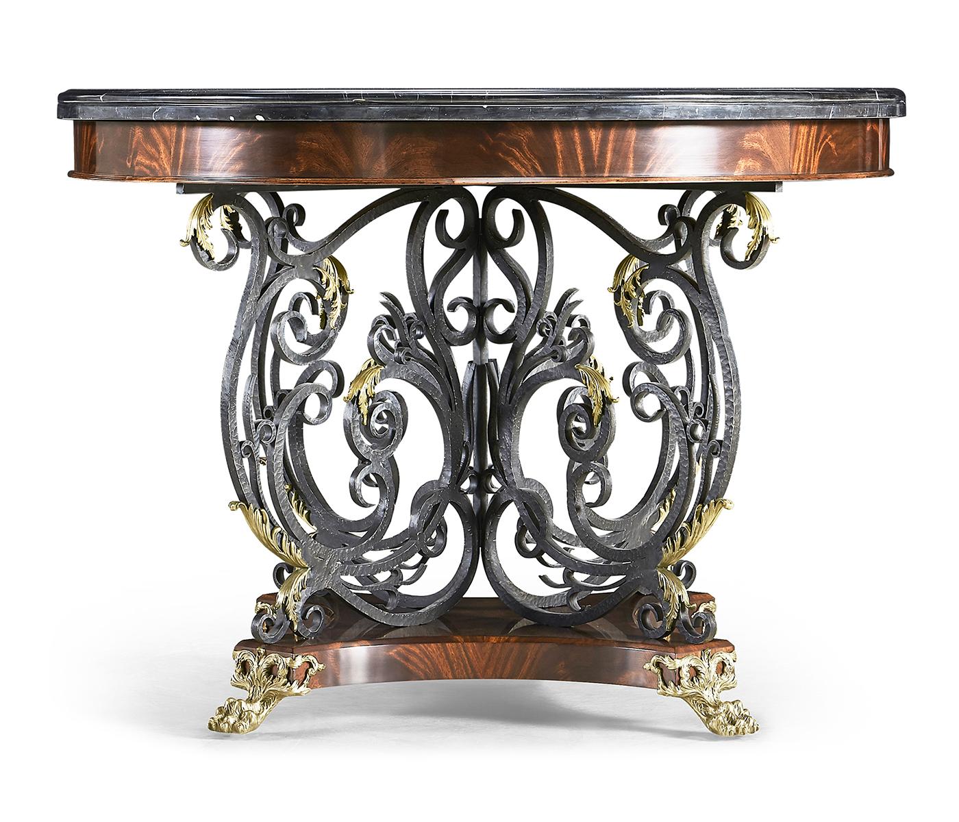 transparent black circle - 900×900