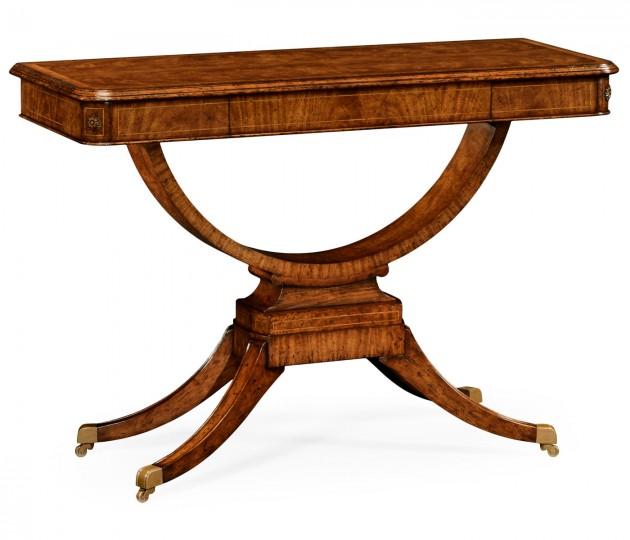 Biedermeier Style Sofa or Centre Table