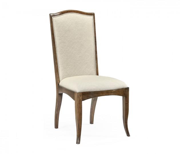 Berkley Side Chair