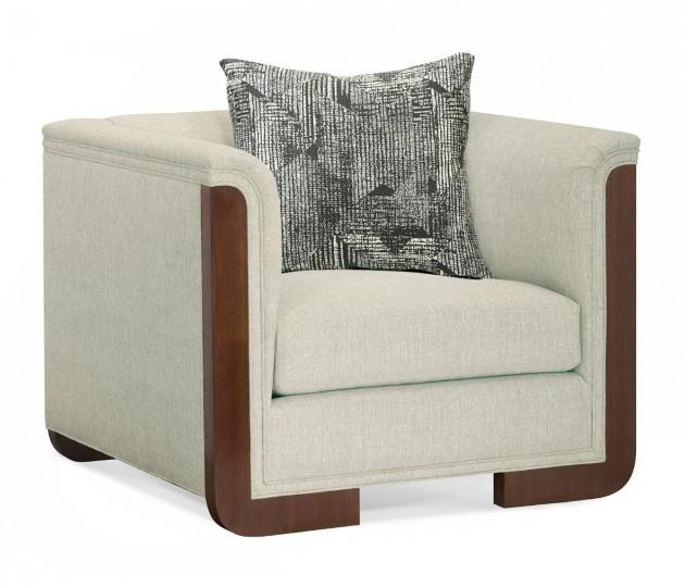 Berkley Lounge Chair