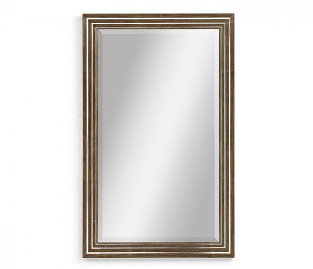 Gatsby Rectangle Mirror