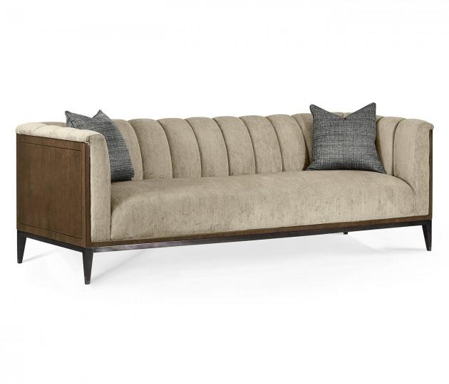 Gatsby Square Sofa