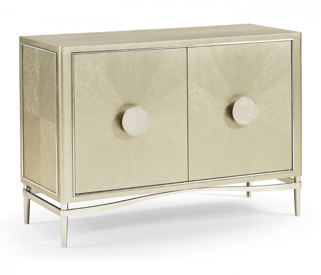 Toulouse Accent Chest