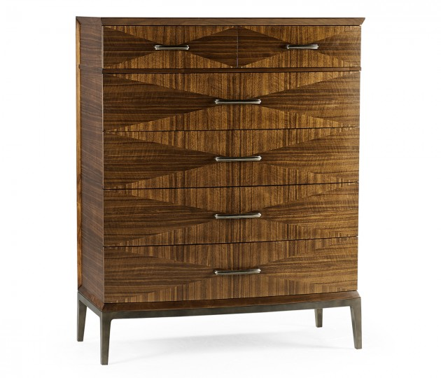 Toulouse Tall Dresser