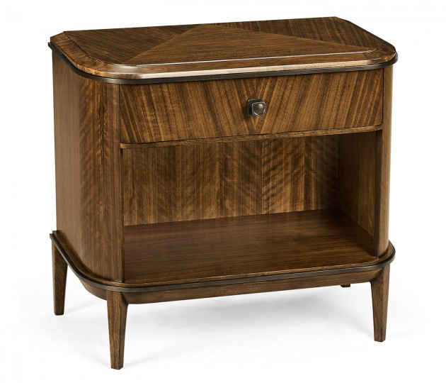 Toulouse Nightstand