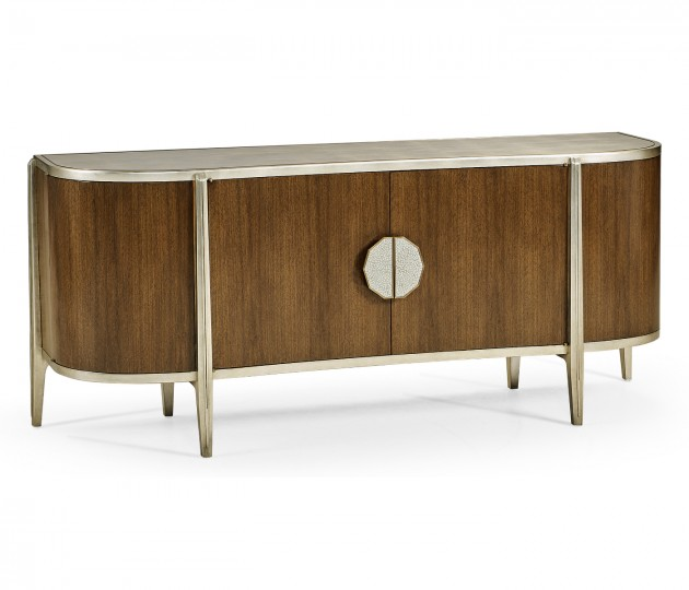 Toulouse Sideboard