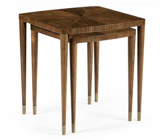 Toulouse Nesting Tables