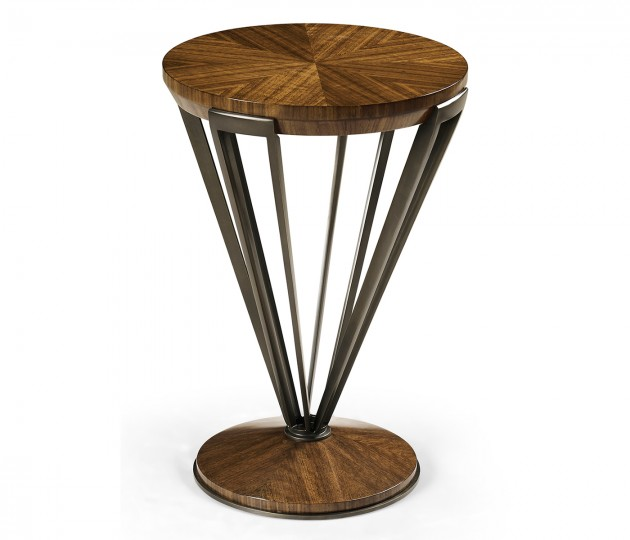 Toulouse Drinks Table