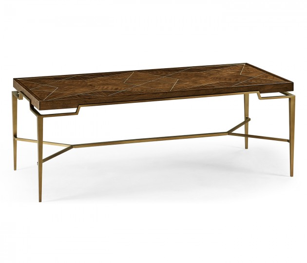 Toulouse Cocktail Table