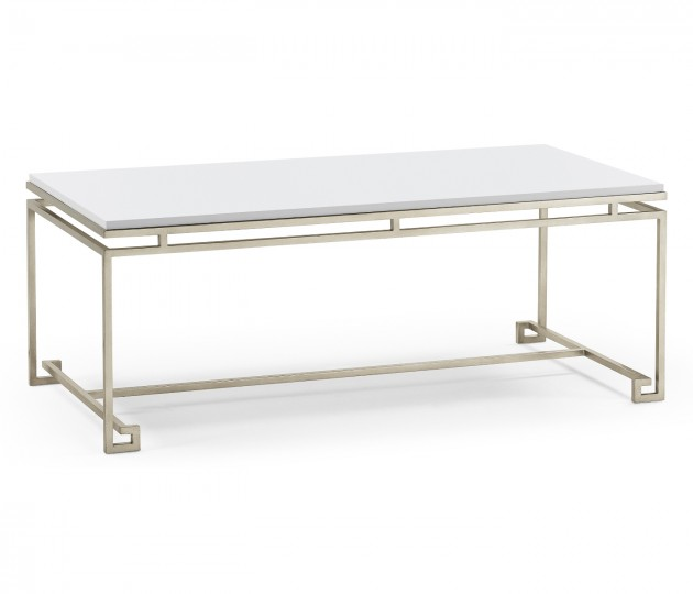 Modern Accents Cocktail Table B