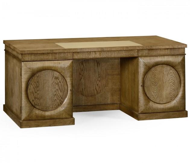 Langholm Desk