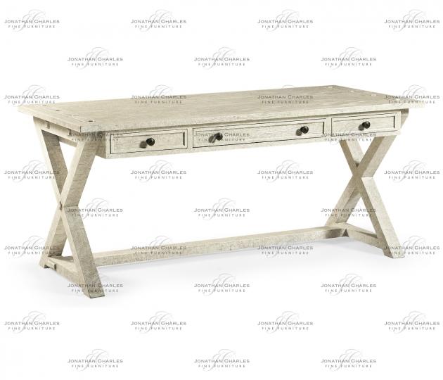 small rushmore Casual Desk