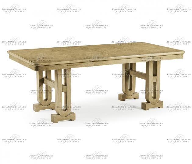 small rushmore Cambrio Dining Table