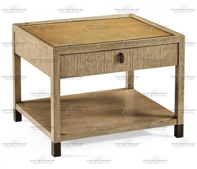 small rushmore Cambrio Side Table