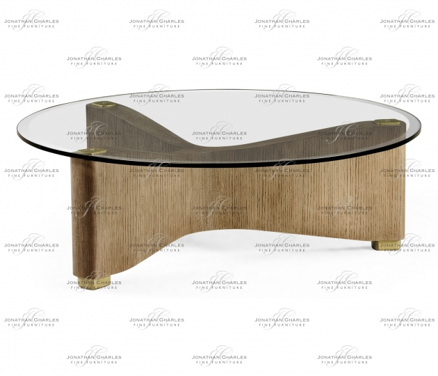 Tables Console Furniture Luxury, Wiltshire Oak Console Table With Storage Baskets