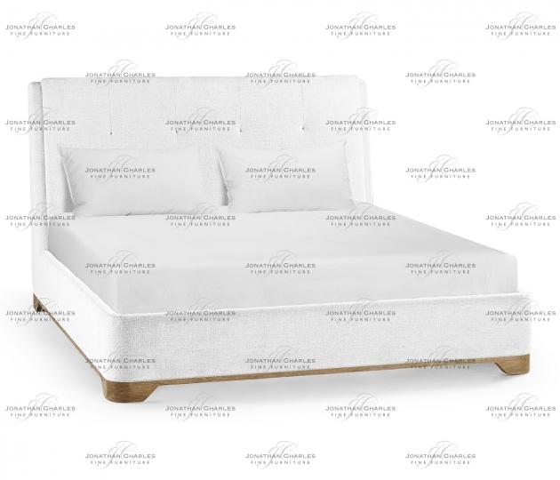 small rushmore Cambrio US King Bed