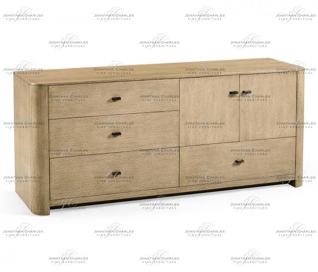 small rushmore Cambrio Dresser