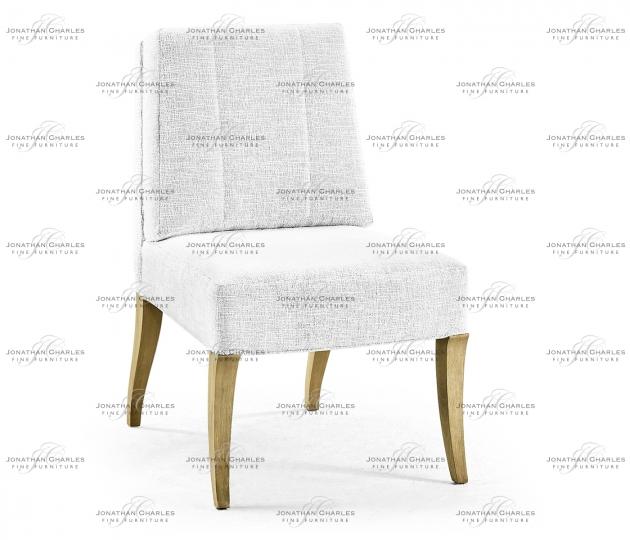 small rushmore Cambrio Side Chair